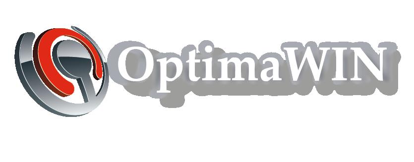 программа для расчета окон Optima WIN