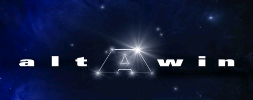 altawin 2